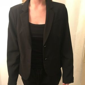 Calvin Klein Blazer. Never worn!!!
